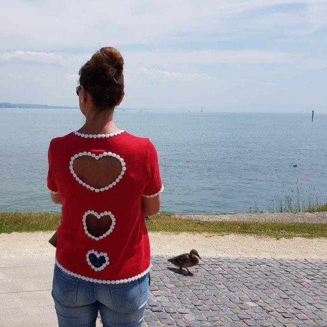 RT Herzpulli Bodensee links
