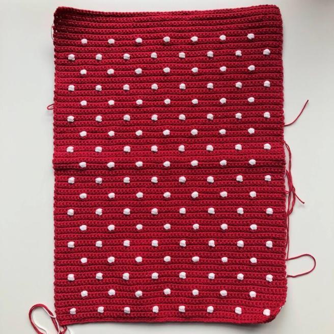 Notebook Tasche 1